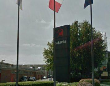 CASAPPA Spa di Parma, firmato il Contratto Integrativo Aziendale