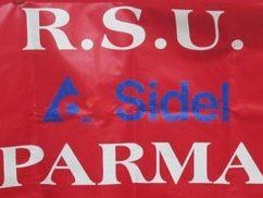 RSU SIDEL spa, la FIOM CGIL si riconferma primo sindacato con 6 su 8 delegati eletti.